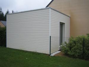Prix maison ossature bois 80m2 for Maison bois 80m2
