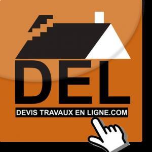Del devis travaux en ligne etobon au salon batiexpo vesoul - Travaux devis en ligne ...