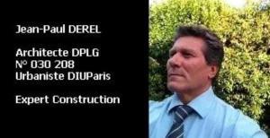 Photo Construction et rénovation, spécialiste Patrimoine, Expert construction