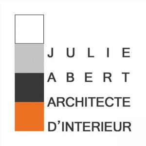 julie abert architecte d 39 int rieur gri ges au salon batiexpo bourg en bresse. Black Bedroom Furniture Sets. Home Design Ideas
