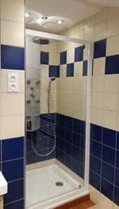 Photo Rénovation cuisine salle de bain