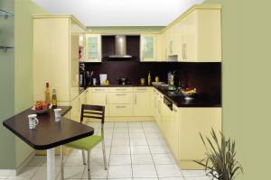 Photo Cuisines - Meubles de salles de bains