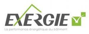 Photo Etudes Thermiques - Construction et Rénovation