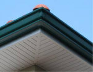 Photo Franchisé DAL'ALU vous propose des Solutions décorative et techniques pour votre habitat