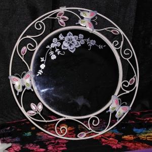 Atelier de gravure sur verres et miroirs coulounieix for Gravure sur miroir