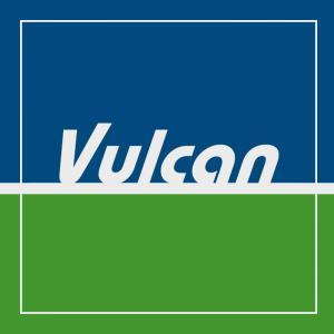 Photo VULCAN 3000