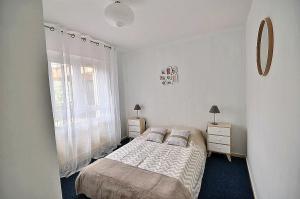 Photo home staging et décoration d'intérieur