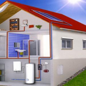 chaudiere condensation geminox catalogue batiexpo. Black Bedroom Furniture Sets. Home Design Ideas
