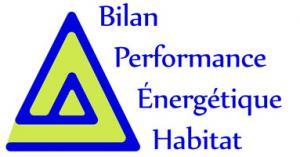 Photo Audit énergétique
