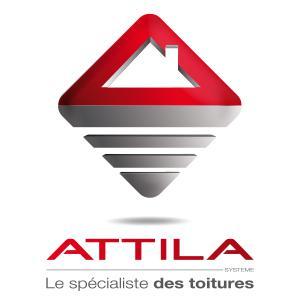 Photo ATTILA : répare et entretient vos toits / couverture