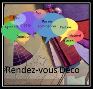 Photo Rendey vous Déco