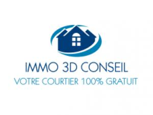 Photo Financement immobilier