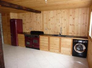 bertholier meubles pont de beauvoisin le au salon batiexpo chamb ry. Black Bedroom Furniture Sets. Home Design Ideas