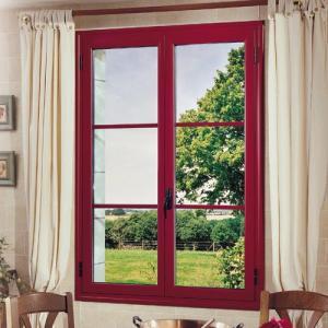 Photo Fenêtres, Portes fenêtres