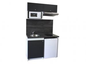 Photo Kitchenette 120 cm