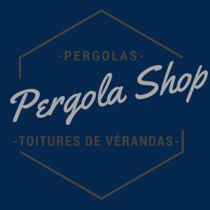 Photo Pergolas et Toitures de véranda