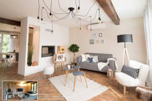 Photo Valorisation immobilière HOME STAGING