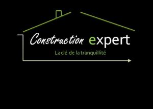 Photo Construction de villa sur mesure