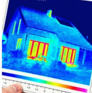 Photo expertises thermiques