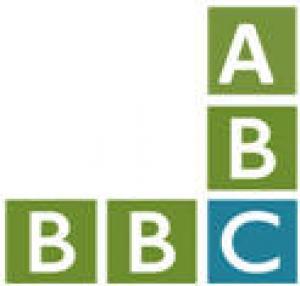 Photo Pack ABC BBC