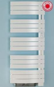 radiateur s che serviette lectrique catalogue batiexpo. Black Bedroom Furniture Sets. Home Design Ideas
