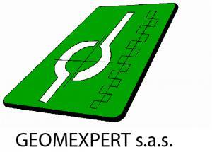 Geomexpert sas toucy au salon batiexpo auxerre for Salon habitat auxerre