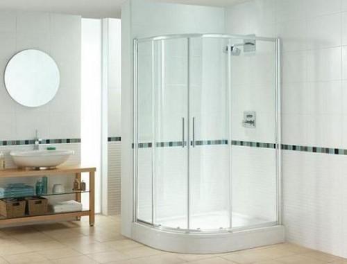 italienne ou classique quelle douche choisir forum cuisine et salle de bain. Black Bedroom Furniture Sets. Home Design Ideas