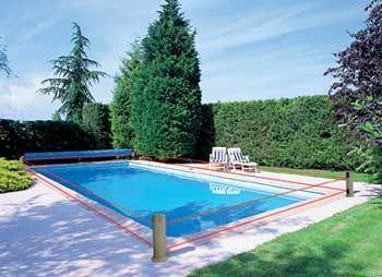 Comment choisir son alarme de piscine forum electricit for Changer margelle piscine