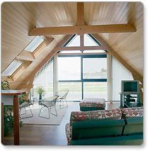 comment am nager ses combles forum agrandissement. Black Bedroom Furniture Sets. Home Design Ideas