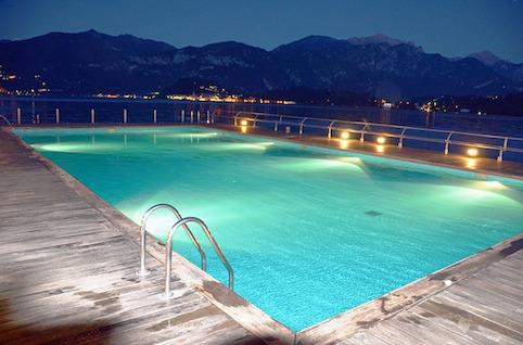 Une piscine priv e pour valoriser votre patrimoine forum for Forum piscine