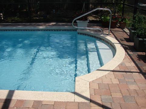 Liner pour piscine tout ce qu 39 il faut savoir forum for Prix changement liner waterair