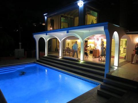 Votre piscine en b ton pour une meilleure durabilit for Meilleure piscine coque