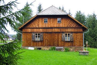 votre maison ossature bois la qualit l 39 tat pur forum maison bois. Black Bedroom Furniture Sets. Home Design Ideas